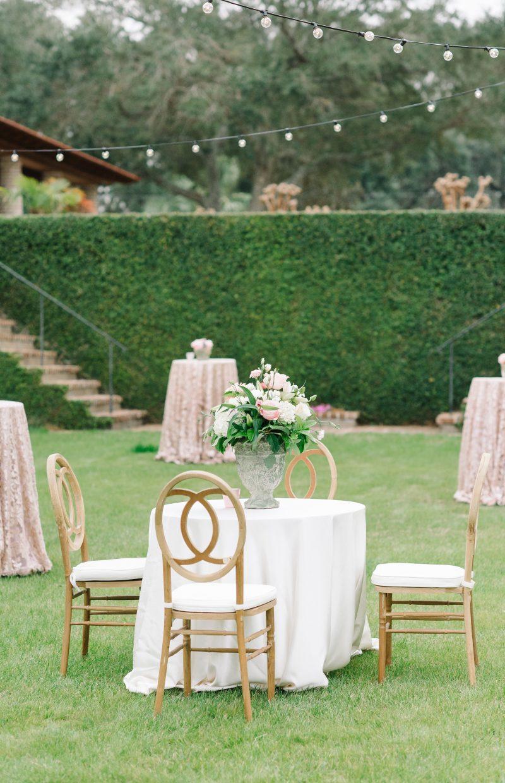 Sc Design Stoelen.Beaufort Wed Wedding Event Design